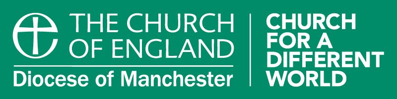 The Church of England Manchester Diocese
